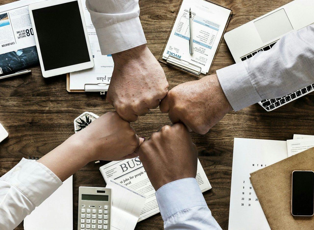 Finagros Agenzia in Attività Finanziaria